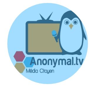 anonymal tv logo